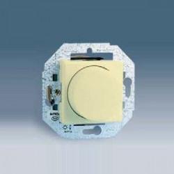 Regulador Electronico Marfil 27313-32