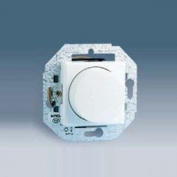 Regulador Electronico Blanco 27313-35