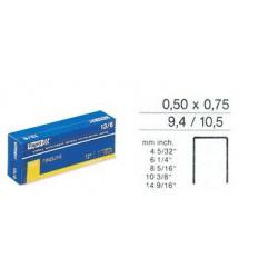 Grapa 13/14-5m Caja De 5000 Pzas. 5006 Unidad