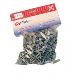 Cruceta Const 07mm Pavimentos Revest Cv Tools 150 Pz