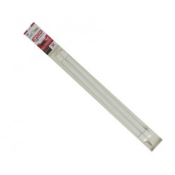 Extensible Visillo 80x135 Blanco 7000-20701080 1unidad