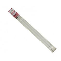Extensible Visillo 60x95 Blanco 7400-20741060 1unidad