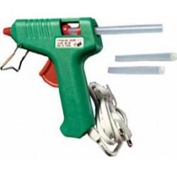Pistola Encolar 25w 8500301 Unidad