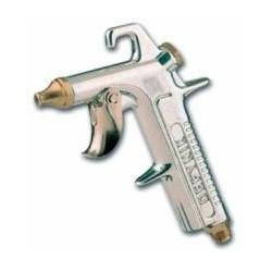 Pistola Sopladora S2-s1 20340601