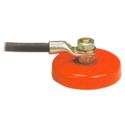 Masa Sold Magnetica Mg2 Piher