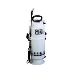 Pulverizador Industrial Ik-9 8.38.11.911