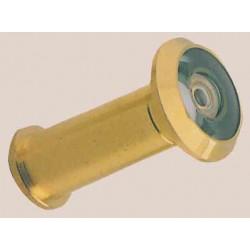 Mirilla Pta 35/60mm 180§ Micel Lat 10013 G
