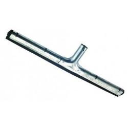 Cepillo Limp 45cm Pavimentos Apex 2711202
