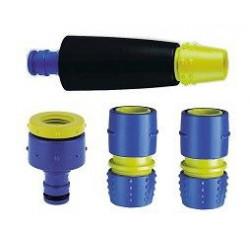 Riego Completo Tl-00701 Kit Unidad