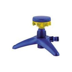 Aspersor Rotativo Tl Con Base 02061 Unidad