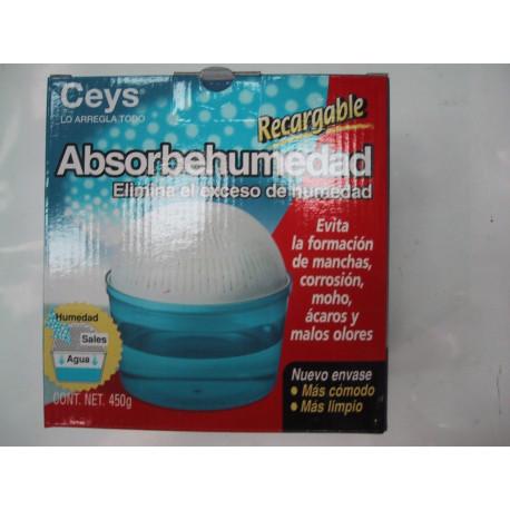 Absorbe Humedad Sec-2000 501-527