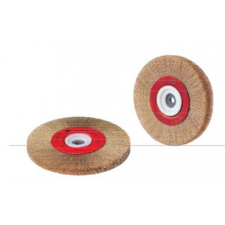 Cepillo Circular Acero Ltdo 175mm 0,3mm Multieje Ct 1705em14