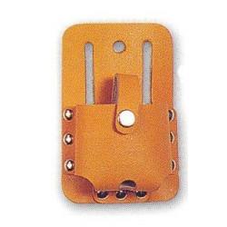 Portaflexometro  Piel Re/266 Unidad