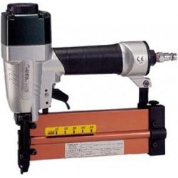 Clavadora Neum Grapadora 50-50 Mm Combi40/50r Cofer