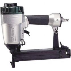Grapadora Chapa 9-13-15 Cf-15 Aa Unidad