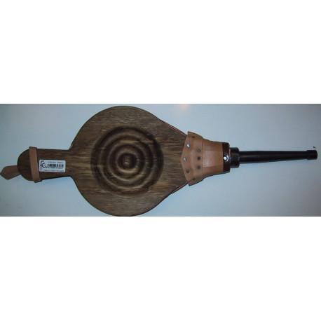 Fuelle Badana 42cm Ref.34303