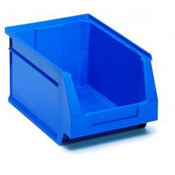 Gaveta N.52 Azul 252020 Unidad