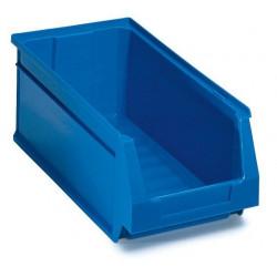 Gaveta N.53 Azul 253027 Unidad