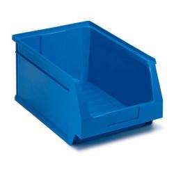 Gaveta N.54 Azul 254024 Unidad