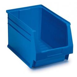 Gaveta N.55 Azul 255021 Unidad