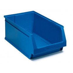 Gaveta N.58 Azul 258022 Unidad
