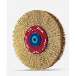 Cepillo Circula Acero Ltdo 175mm 0,3mm Multieje 151705cgme