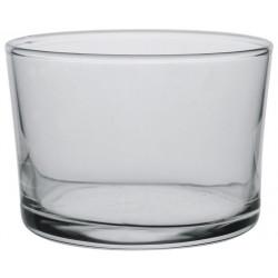 Vaso Mesa Chiquito 20cl Mini K3 Bormioli 3 Pz
