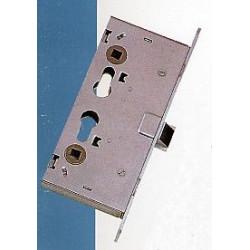Cerradura Cortafuego Sin Cilindro 43000.65.0-43000.65e.0