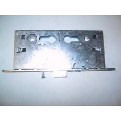 Cerradura Cortafuego Sin Cilindro 43020.65.0-43020.65e.0
