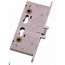 Cerradura Cortafuego Sin Cilindro 43130.65.0-43130.65e.0