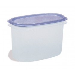 Hermetico 1,2 L. Azul 16310