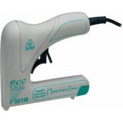 Grapadora/clava Electrica 4355314 Unidad