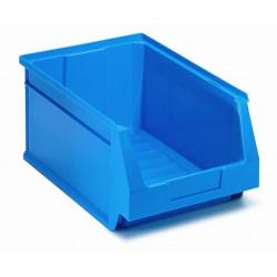 Gaveta N.56 Azul 256028 Unidad