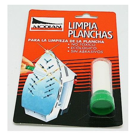 Limpiador Planchas 1600329 Modiam