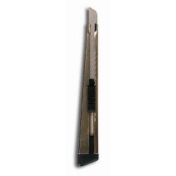 Cutter Tipo Bricolage Cut-112 Unidad