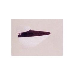 Soporte Pelicano Negro 31202 Unidad