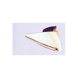 Soporte Pelicano Oro 31203 Unidad