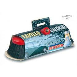 Cepillo Lava Auto Pelo Sin Mango 17053 Unidad