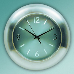 Reloj Coc Bernar Inox Em12 5/002