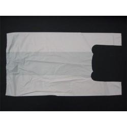 Bolsa Camiseta Neutra 40x50 Galga 70 200pz