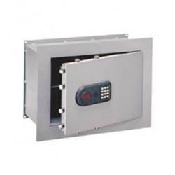 Caja Fuerte Empotrar Electronica 102-e Plus 32x40x23
