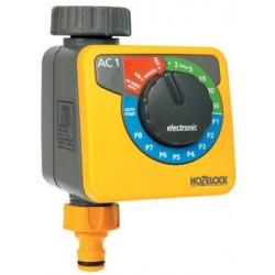 Programador Riego Electronico Aqua Control 1 Ac1 2705c0000 U