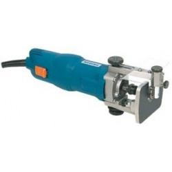 Fresadora 750w Diametro Pinza 6mm Fr192n 9200300