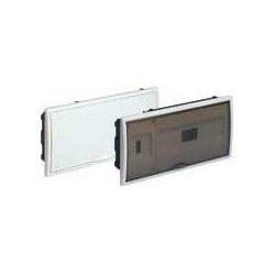 Caja Elec 475x246x94mm Icp Solera 16 Elementos 8881
