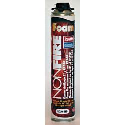 Espuma Poliuretano Nonfire B-1 Y 240 Minutos 50185