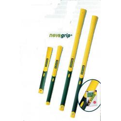 Mango Encofrador Novagrip 50cm.531510
