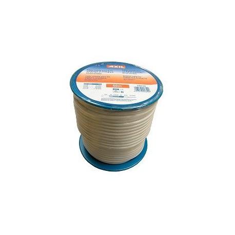 Cable Coaxial 19 Vatc 50 Metros Ca 0752e