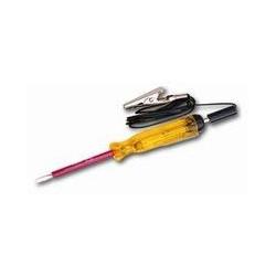 Destornillador Buscapolo 6-24 Aut 429101