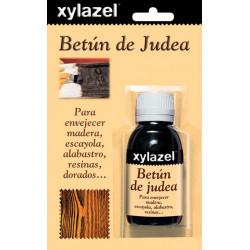 Betun De Judea Xylazel 125 Ml. 0627041