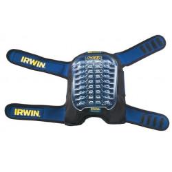 Rodillera Gel Irwin 10503830